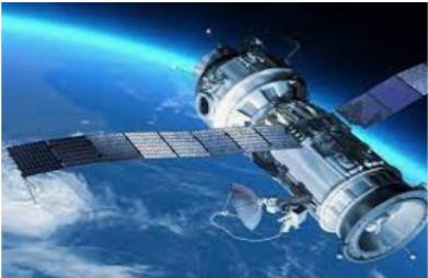 New Exede Satellite Internet Installation Lighthouse Isp